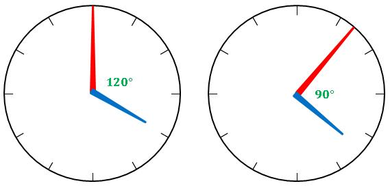 エクセル時計算午後4時