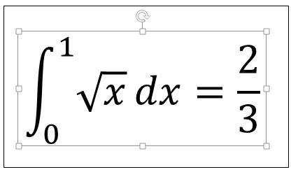 Excel 数式ツール(エディタ)8
